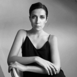Julia Gerasko