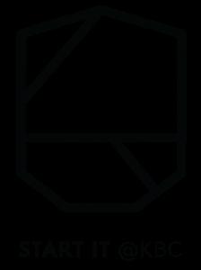 Partner Sitwear Start it @ KBC Logo