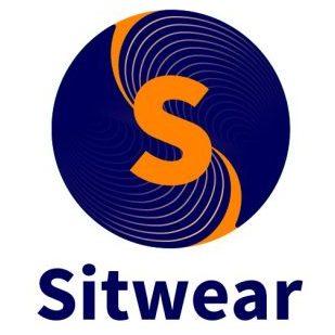 Sitwear bvba